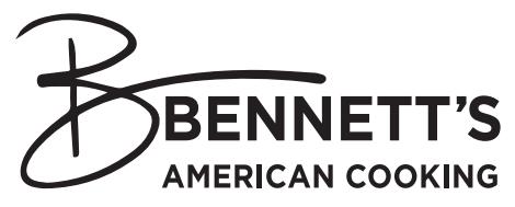 Bennett's American Cooking – Sacramento