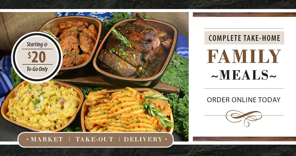 BAC Family Meal 1140x600 NewsPostGraphic (821)