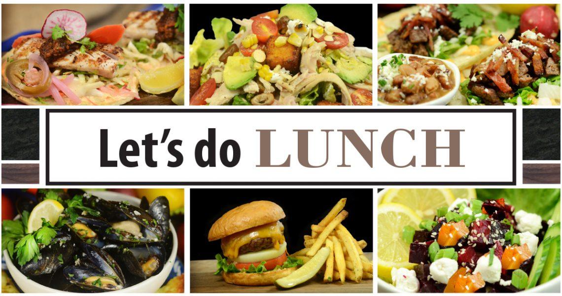 BAC Lunch Promo FB Ad (521)(2)