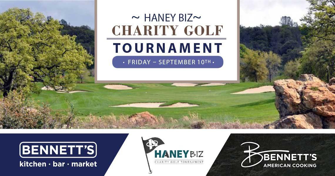Bennetts-Golf-Blog-Cover-Image