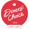 Open-Table-Diners-Choice-Award-Badge